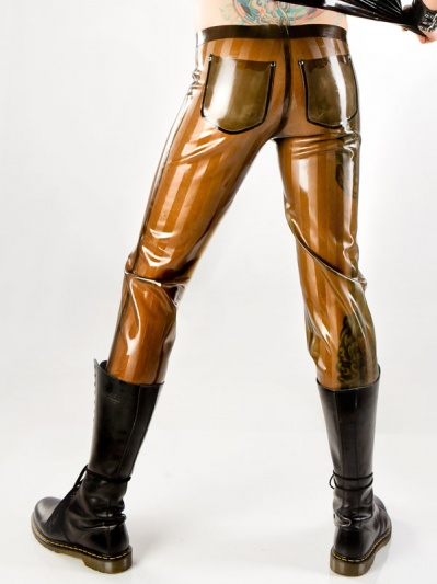 mens-latex-pants-mp-060str-back