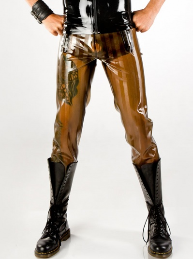 mens-latex-pants-mp-060str