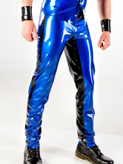 mens-latex-pants-mp-114mil-front