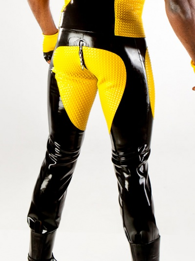mens-latex-pants-mp-157_5z-back