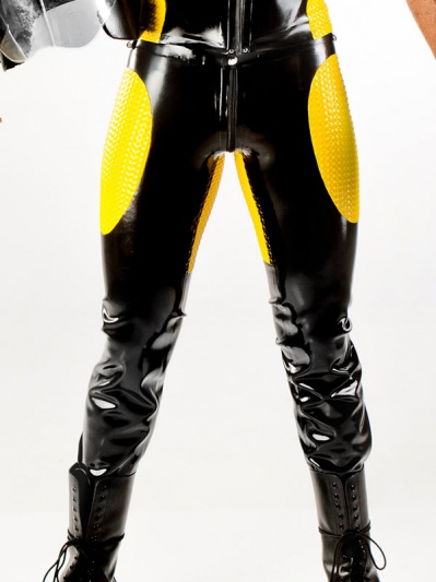 mens-latex-pants-mp-157_5z-front