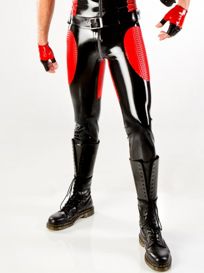mens-latex-pants-mp-157_5z-front2