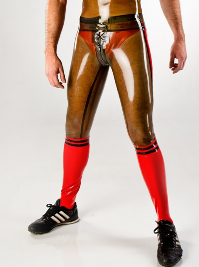 mens-latex-pants-mp-160_3z-front3