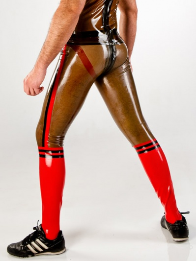 mens-latex-pants-mp-160_3z-side2_29177