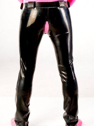 mens-latex-pants-mp-161bkopen