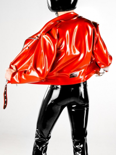 mens-latex-perfecto-jacket-ac-140bk