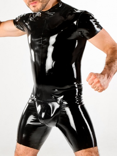 mens-latex-surf-suit-cat-164