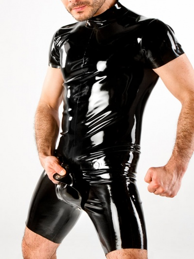 mens-latex-surf-suit-cat-164cod