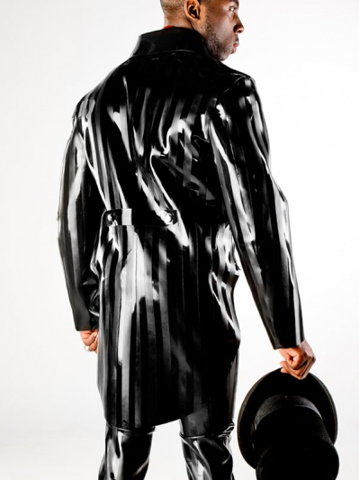 mens-latex-tuxedo-ve-155str-back