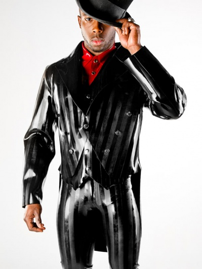 mens-latex-tuxedo-ve-155str