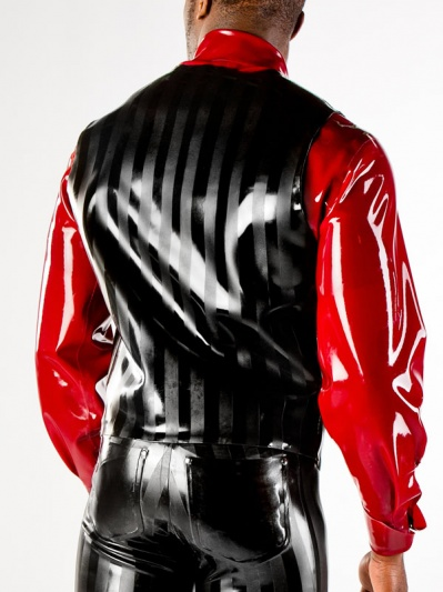mens-latex-vest-ve-100str-back