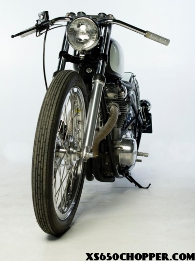 xs650_front